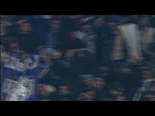 Manchester United Season Review 2003-04 / Манчестер Юнайтед - Обзор Сезона 2003-2004 / 2 часть