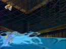 Чип и Дейл спешат на помощь: Ракушечный бум. 52 серия