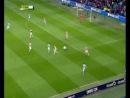 Barclays Premier League - Обзор 21-го тура (Вторник) от 4Sport (Юра Войтенкова и Ильи Василевского)