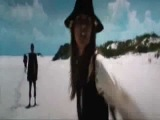 Pirates of the Caribbean (Tal Bachman) - She's So High (английские субтитры)