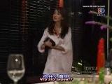 Разлученные сердца / A Divided Heart / Hua Jai Song Park (3/13 серий)