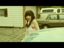 Radio Record 2012   Carly Rae Jepsen - Call Me Maybe [Cosmic Dawn Remix] [Official Music Video]
