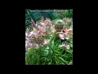 «лето 2013» под музыку Всё включено - Загорелое лето в розовом мини - мини бикини Танцуй до рассвета среди силуэтов мини бикини. Picrolla