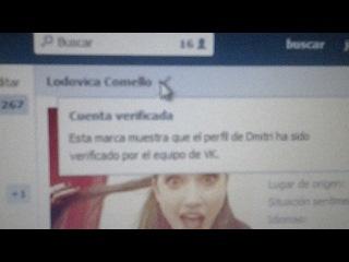 Yo real Cande♥Y Lodo y Mechi y Tini★
