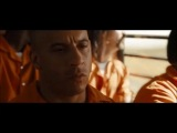 Весь форсаж в одном видео (The Memory Of Paul Walker... Race In Paradise. 30.11.13)