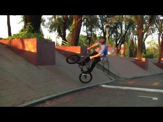 BMX-CHASEDEHART-CULT-2013