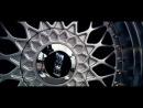 Pirelli Aklas Drift Party1