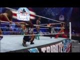 WWE Tribute To The Troops 2013 Extras Часть 1[Wwe-World.Ru]