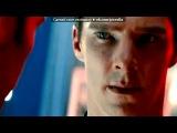 «Star Trek 2013 (Khan)» под музыку Michael Giacchino - London Calling (Star Trek Into Darkness OST). Picrolla