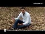 Alin yazisi - Zaur Ashiq