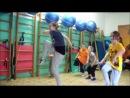 Наш УрОк ) *720*  Хип-Хоп для детей ( 6-12 лет)  Hip-Hop  Уличные танцы  !
