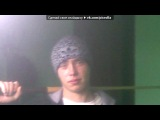 1111 под музыку Grom feat. Som(Ginex) ft. Brook - Она ждет меня (Между Блоков 2010). Picrolla