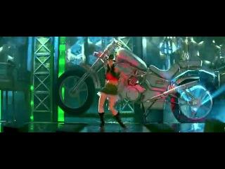 Айшвария Рай-Crazy Kiya Re (лучшие песни Индии)