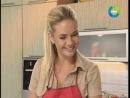 Вкусный мир Армянская кухня - Гата и пахлава
