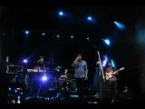 Alex Clare - Damn Your Eyes (Live at A2.Sputnik in Saint-Petersburg 06.11.2012)