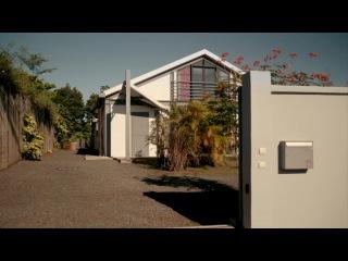 Смерть в раю Death In Paradise 2 сезон серия 6 смотреть онлайн без регистрации