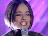 Alizee - Moi...Lolita (Live)