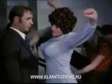 Афоня. Вот как надо танцевать..)))