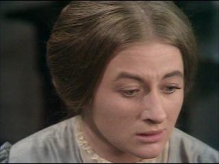 1973 | Jane Eyre | Джен Эйр | 1x05