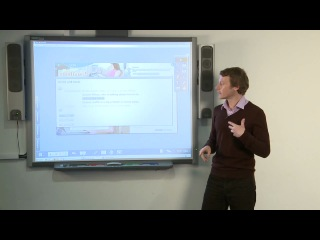 How to teach listening and speaking skills with Oxford iTools (1_2)