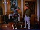 Династия 2: Семья Колби - 2 серия