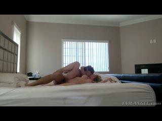 ☺☺☺ kayden kross -1 (all sex, pov) / кайден кросс -1 (2013) ☺☺☺