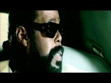 Barry White & Funkstar De Luxe - Let The Music Play