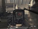call of duty ghosts  Самые отстойные спецназовцы в мире!