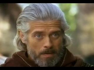 Ковингтон Кросс / Covington Cross] (1992) 9-я серия