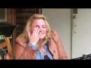 Полный ржач, Подборка приколов над девушками за январь 2014,Girls Fails Compilation of the Year 2014|  Беспредел Драка махач смешно ДТП ахаха жестоко гоп авария смерть самое смешное скины уебал бомжиха удар стеб тупой мудак гопник сломал перелом лол ахует