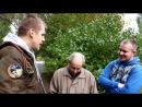 Киев-Против Майор СБУ под прикрытием Голубятня Геть!