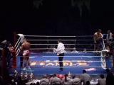 Alistair Overeem vs Roman Zentsov 2H2H 4 - 2 Hot 2 Handle 4