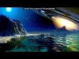 «Картины Японского  художника  Ютаки Кагайи.» под музыку OST Дом летающих кинжалов - ... . Picrolla