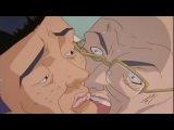 Great Teacher Onizuka серия 19
