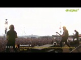 Stone Sour - Children of the Grave [Black Sabbath cover] (Rock am Ring 2013 Live)