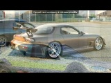 nfs - Nobody (Need For Speed Underground 2 OST) . Picrolla