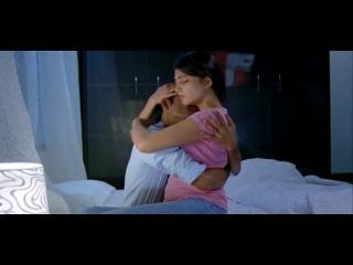 Трое / 3 (Moonu) / Айшвария Дхануш / Aishwarya Dhanush / 2012 / DVDRip / Rus Sub
