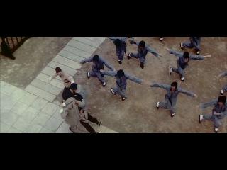 Kung.Pow:Fist-TR VizyonFilmizle