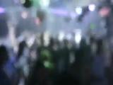 Наташа  Ростова - DJ Natasha Rostova