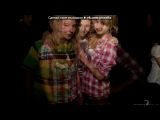 SEKRET PROMO под музыку DJ RamzesHQ vkhp.net - Клуб РАЙ 2012. Picrolla