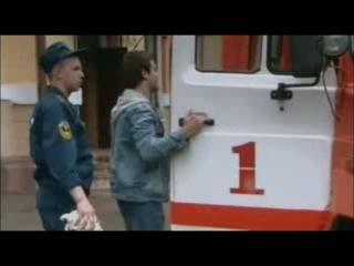Сашка любовь моя (2007)