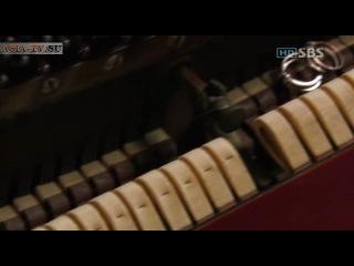 Влюблённые в Праге / Peurahaui Yeonin серия 1/18