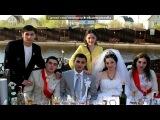 СВАДЬБА МОИХ РОДИТЕЛЕЙ ТАХИР И ДУНЯША) под музыку  Lara Fabian  - Meu Grande Amor(песня из сериала Клон)класс фильм,музыка,пла