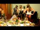 Наши девушки танцуют CENSORED +18 ЭРОТИКА ПОРНО ПОРНУХА ЦЕЛКА ДЕСТВЕНИЦА ТП ШЛЮХА ШАЛАВА АЗИАТКИ КОНЧИЛ СИСЬКИ СЕКС АНАЛ СОСЕТ МАЛОЛЕТКИ МОЛОДЕНЬКИЕ ШКОЛЬНИЦА ВЕБ СКРЫТАЯ КАМЕРА БАБЫ ПОПКА ПОПА ХОРОШАЯ ЗАДНИЦА