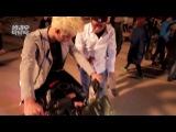 [BTS] After School Bokbulbok - Канджун учится управлять мотоциклом
