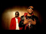 P. Diddy - Through The Pain (She Told Me) (feat Mario Winans)
