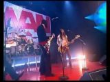 Zwan - Honestly live
