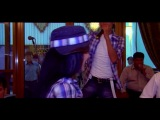 Maral Ibragimowa - Dance popuri 2 (Full HD)