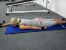 Тренировка мышц спины при сколиозе!Фитоняшки*бикини, бикинистки, бикини, фитнес, fitnes, бодифитнес, фитнесс, silatela, Do4a, и, бодибилдинг, пауэрлифтинг, качалка, тренировки, трени, тренинг, упражнения, по, фитнесу, бодибилдингу, накачать, качать, прокачать, сушка, массу, набрать, на, скинуть, как, подсушить, тело, сила, тела, силатела, sila, tela, упражнение, для, ягодиц, рук, ног, пресса, трицепса, бицепса, крыльев, трапеций, предплечий,ЗОЖ СПОРТ МОТИВАЦИЯ   ПОДПИСЫ