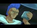 Отчет о буйстве духов  Yuu Yuu Hakusho - 31 серия (Озвучка)